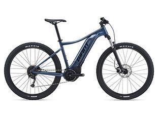 Bicicleta Eléctrica Giant Talon  E+ 29 3