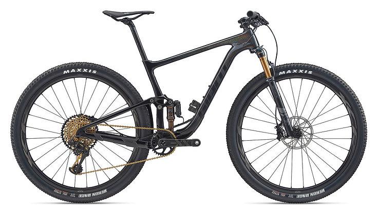 Bicicleta Giant Anthem Advanced Pro  29 0 Eagle (2020)