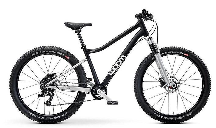 Bicicleta Woom OFF AIR 5  24¨ (horquilla de aire)