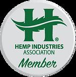 HIA_-Member-Logo_edited_edited.png