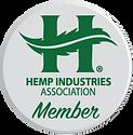 HIA_-Member-Logo.png