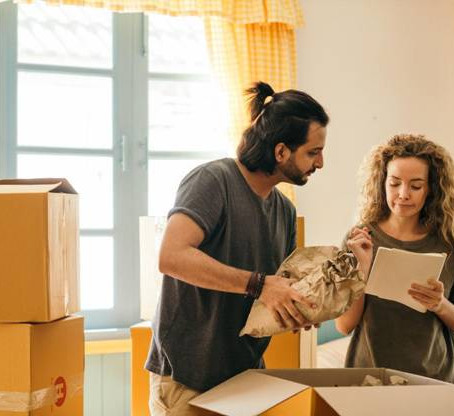 When It's Time to Go Big: Benefits of Relocating To Expand Your Home-Based Business
