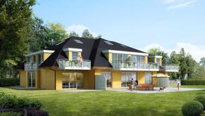 Ohio Real Estate Update | June 2021