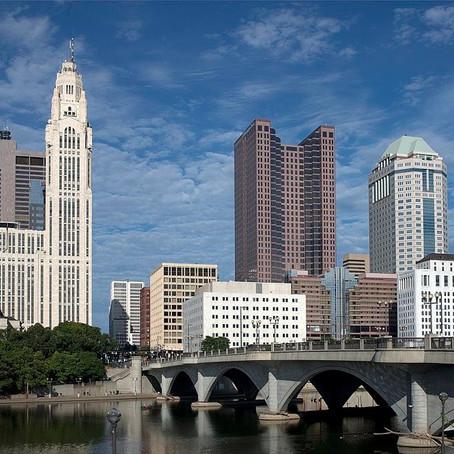 Central Ohio Real Estate Update | September 2020