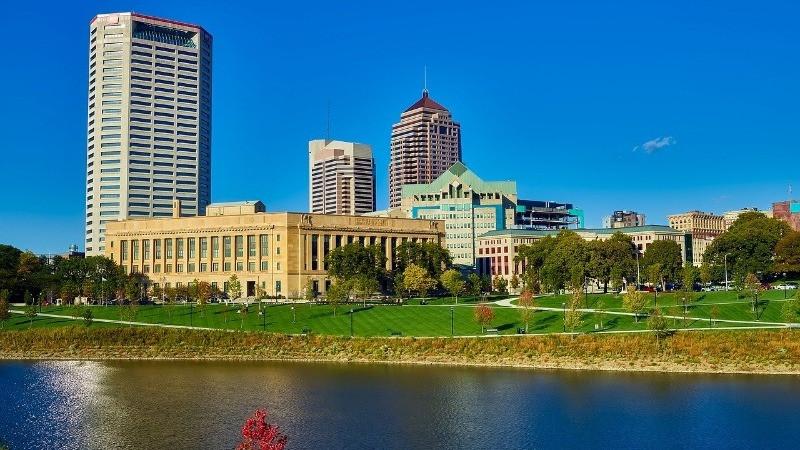 Columbus Ohio Housing Market June 2020