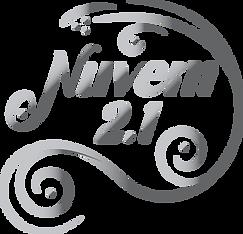 Logo - nuvem 2.1.png
