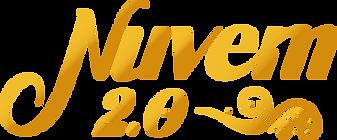 Logo - nuvem 2.0.png