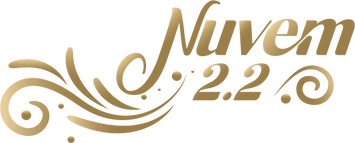 Logo - nuvem 2.2.png