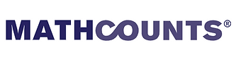 MATHCOUNTS_Logo.png