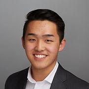 Ethan Qi.jpg