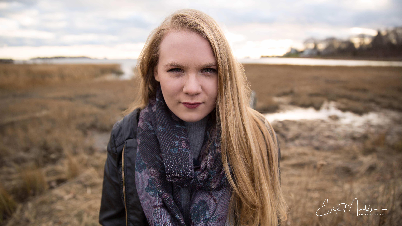 Sarah Trumpold