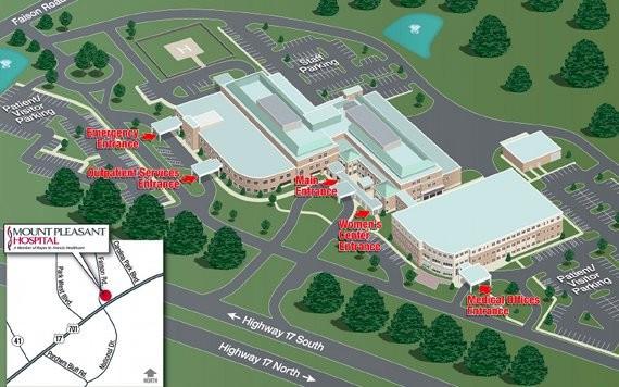 Mt. Pleas Hospital.jpg