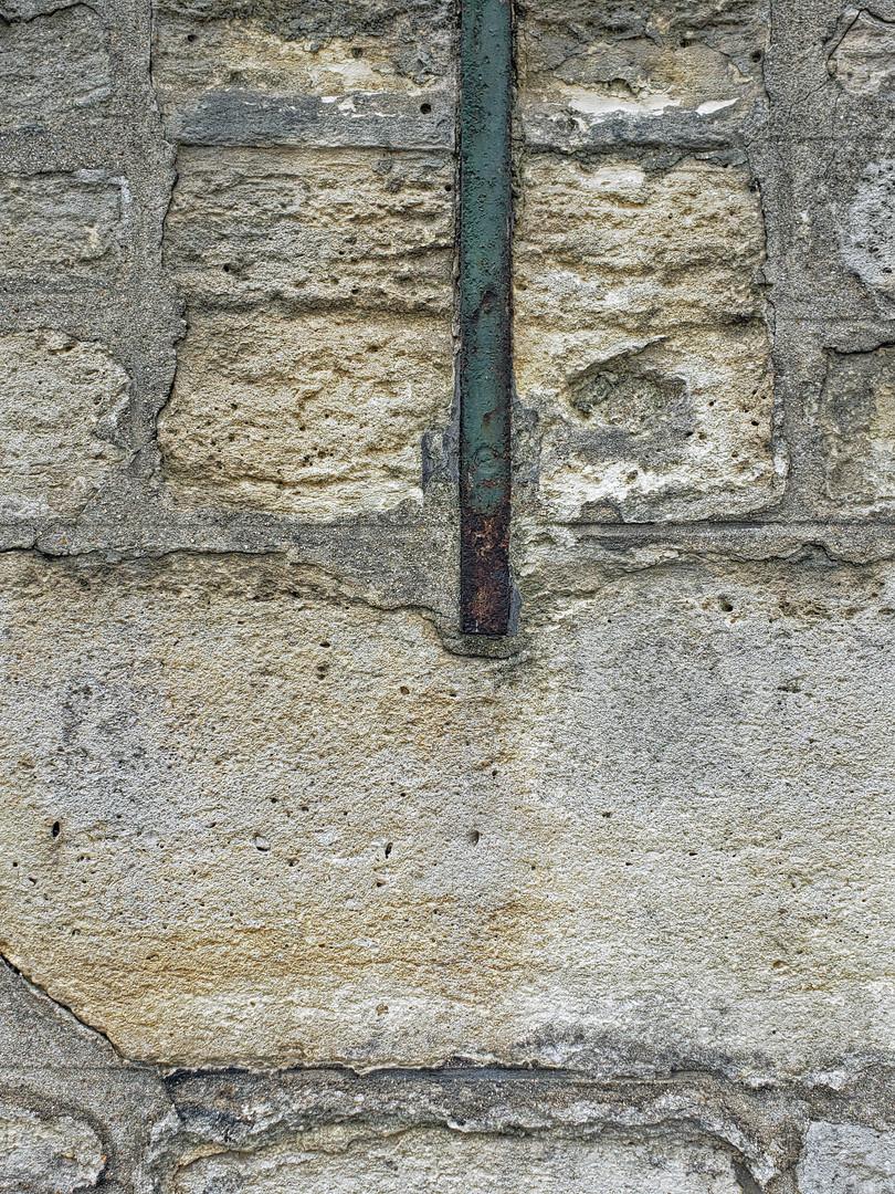 Paris Quai d Orsay