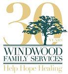 Winwood Farm for Boys.JPG