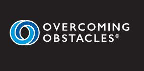 overcoming obstacles.JPG