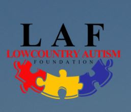 low country autism foundation.JPG