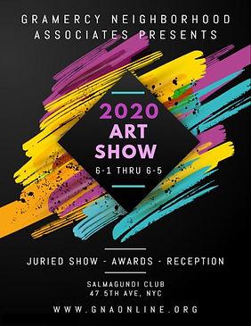 GNA ART SHOW FLYER 2020.jpg