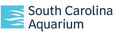 sc aquarium 2.JPG