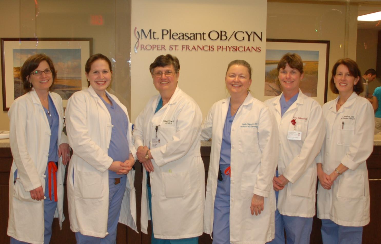 Mt pleasant doctors.jpg