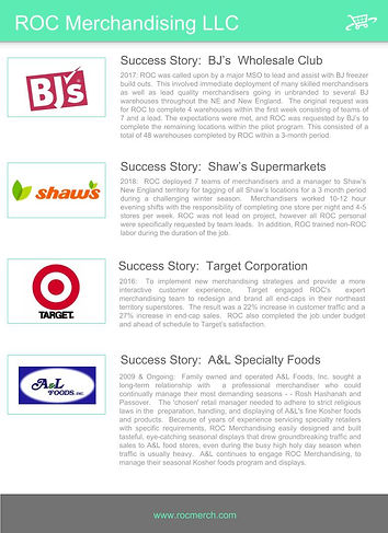ROC MERCHANDISING SUCCESS STORIES.jpg