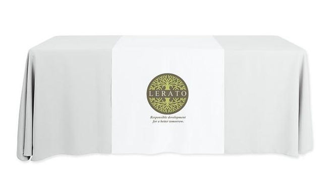 lerato table and branded  tablecloth.jpg