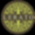 LERATO LOGO FINAL - no tagline.png