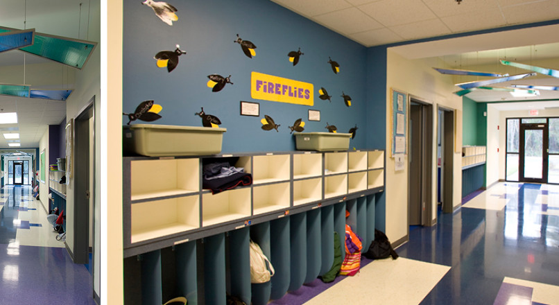 childrenscenter.jpg