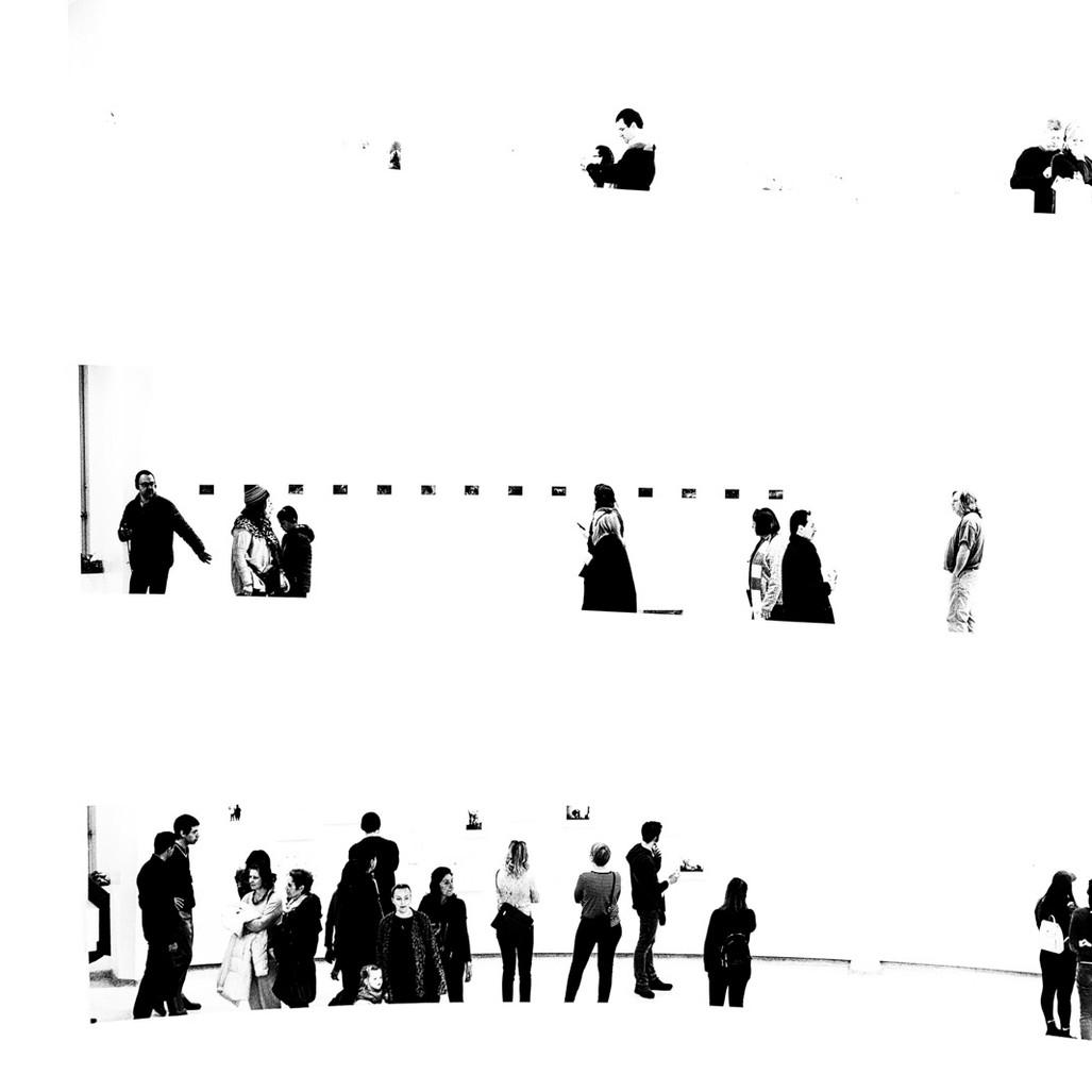 Farras Abdelnour - Partition 1