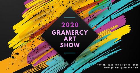 Gramercy Art Show 2020 Facebook.jpg