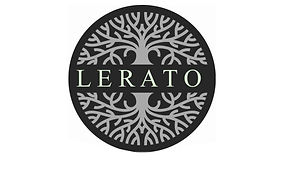 Copy of Lerato Logo samples (2).jpg