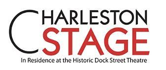 charleston stage.JPG