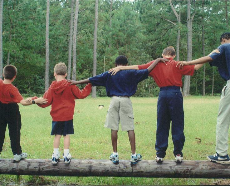 Winwood Farm for  boys 2.jpg