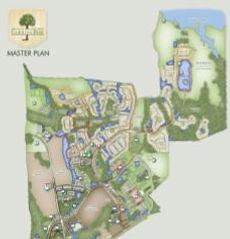Carolina Park Master Plan.JPG