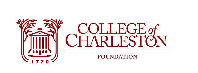 college of charleston logo.png