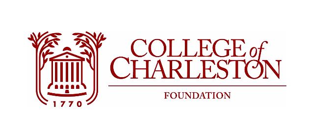 college of charleston logo.png