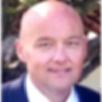 John Foody - Lerato LLC