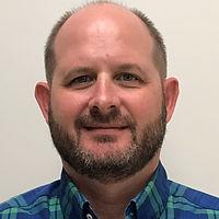 Christopher Marino - Managing Partner - Lerato LLC