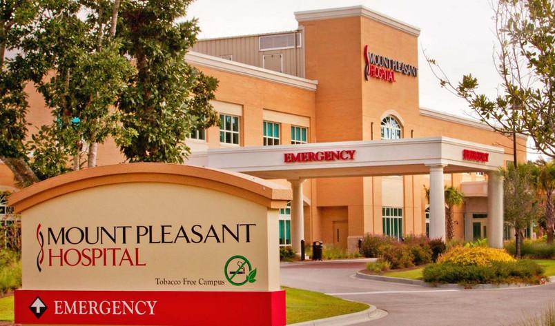 Hospital_1_small.jpg