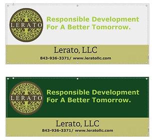 Lerato Banners.JPG