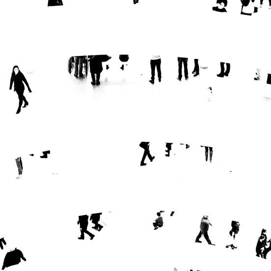 Farras Abdelnour - Partition 2