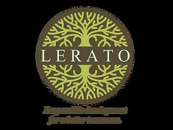 LERATO LOGO FINAL.png