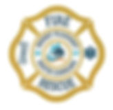 mt pleasant fire logo 6.jpg