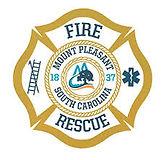 mt pleasant fire logo 6.jpg