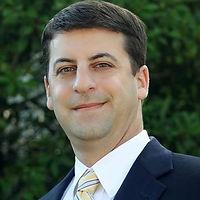 Chris Magaldi - Lerato LLC