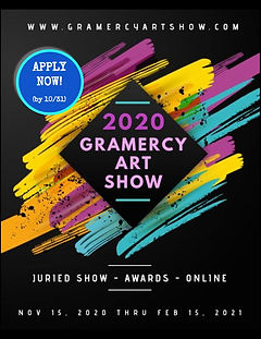 APPLY NOW - GNA ART SHOW FLYER 2020.jpg
