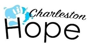 charleston hope logo.jpg