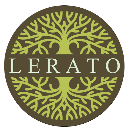 Welcome to Lerato LLC!