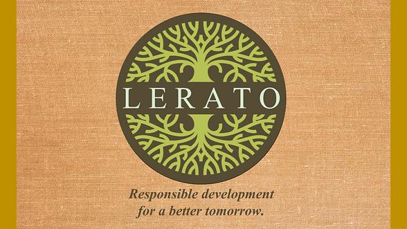 Lerato LLC