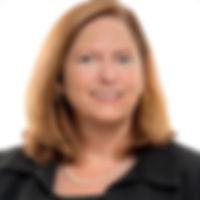 Elizabeth Settle - Lerato LLC