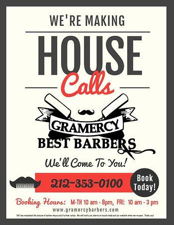 POSTER Best Barbers - House Calls.jpg